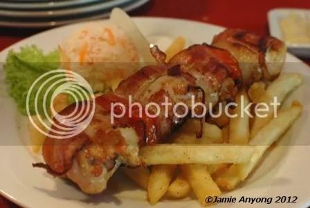 Balkan Bankah_kebab
