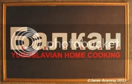 Balkan Bankah_logo