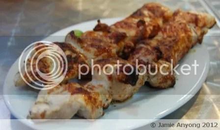 Behrouz_chicken bbq