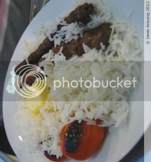 Behrouz_lamb kobideh
