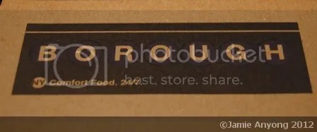 Borough_logo