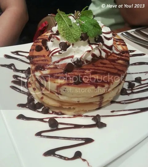 CBTL_banana choco chip pancakes photo CBTL_BananaChocolateChip_zpsb7cf850b.jpg