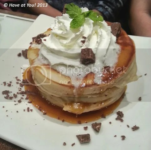 CBTL_Toblerone and Salted Caramel pancakes photo CBTL_TobleroneandSaltedCaramel_zps8a12c1a6.jpg