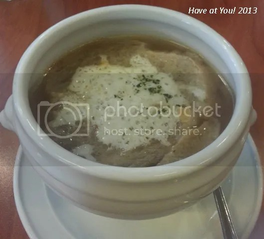 Cafe Capreal_French Onion Soup photo CafeCapreal_FrenchOnionSoup_zps7a3cc35d.jpg