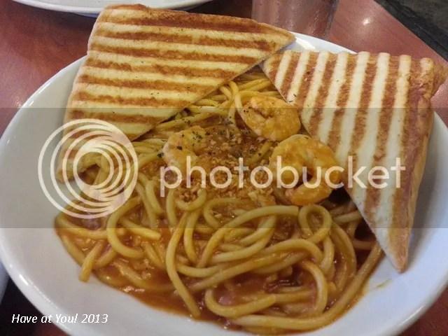 Cafe Capreal_Gambasetti photo CafeCapreal_Gambasetti_zps70a46cd0.jpg