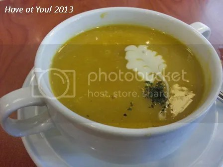 Cafe Capreal_Pumpkin Soup photo CafeCapreal_PumpkinSoup_zps56c0af70.jpg