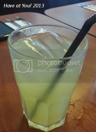 Cafe Capreal_Lemonade photo CafeCapreal_lemonade_zps6d811922.jpg