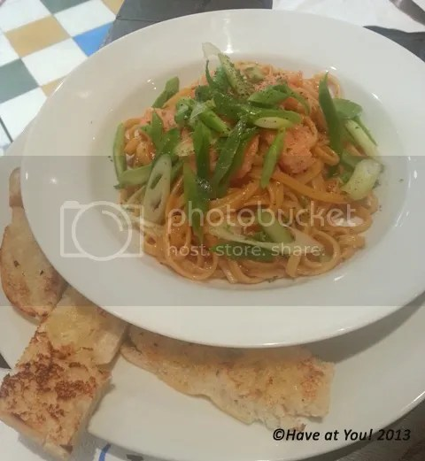 Cafe Med_Salmon Pasta photo CafeMed_SalmonPasta_zps1f0f119e.jpg