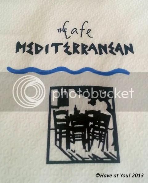 Cafe Med photo CafeMed_zpsd42c54be.jpg
