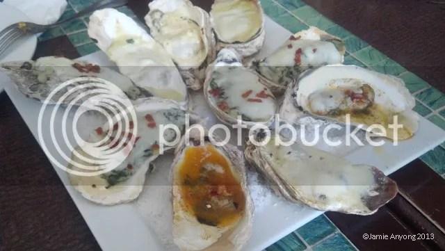 Cafe Via Mare_oysters combination photo CafeViaMare_oysterscombination_zpsb0e732a5.jpg