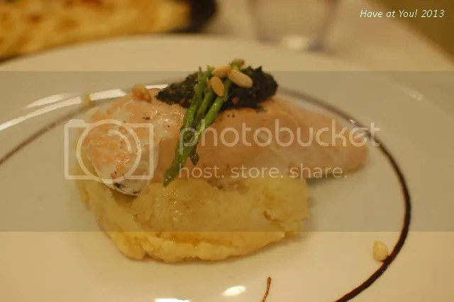 Chelsea_Norwegian Salmon photo Chelsea_NorwegianSalmon_zps927626c4.jpg