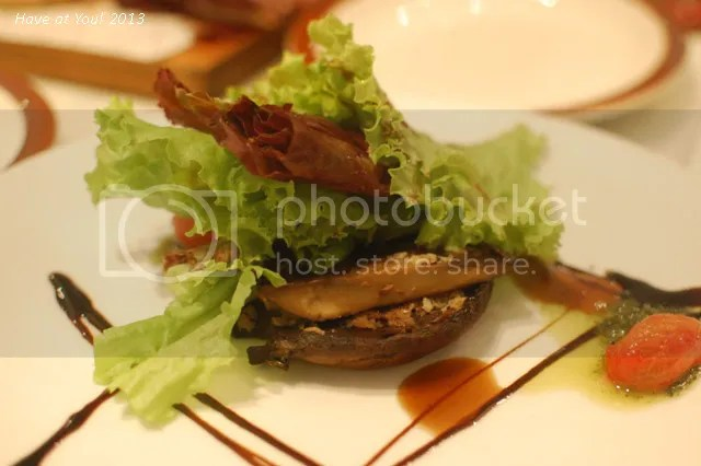 Chelsea_garlic portobello photo Chelsea_garlicportabello1_zps21ce266d.jpg