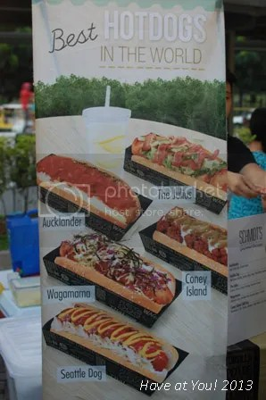 Mezza Norte_Schmidt's Gourmet Hotdogs photo DSC_0151_zpsa645df3b.jpg