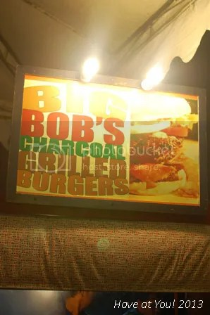 Mezza Norte_Big Bob's Burger photo DSC_0191_zps9cf2f0ef.jpg