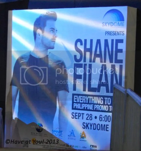 Shane Filan Tour_background photo DSC_0542_zps58913fab.jpg