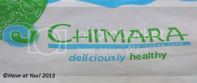 Chimara_logo photo DSC_0633_zps24b0cb0b.jpg