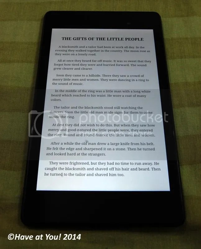 nexus 7 ebook photo DSC_0688_zpsccd3ebef.jpg