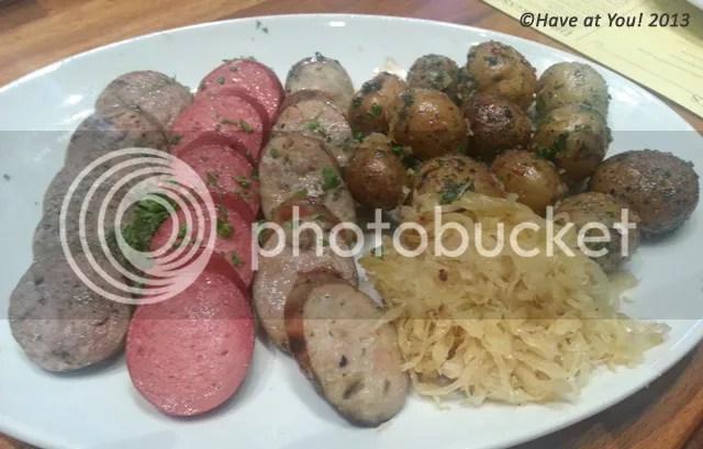 Draft_sausage platter photo Draft_SausagePlatter_zps5756ce84.jpg