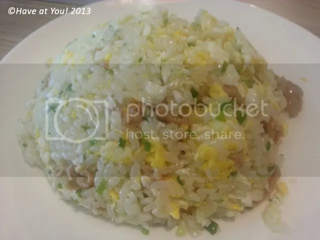 Tian Pao Wan_fried rice photo EggFriedRicewithShreddedPork_zps4a0ac753.jpg