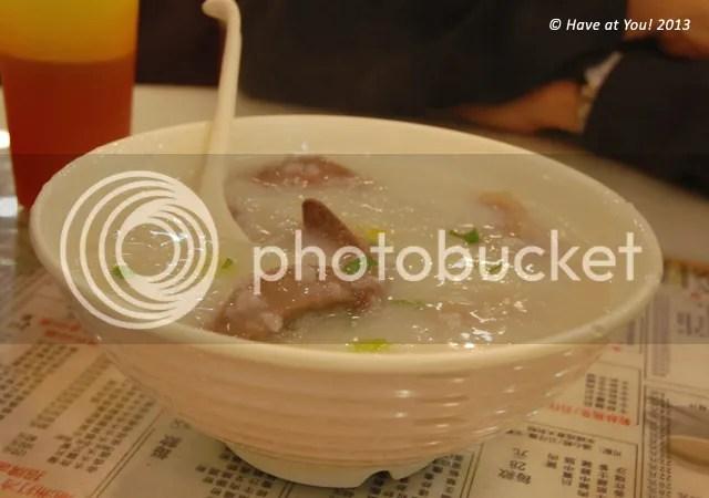 Feng Ming Yuan_Gap Dai Juk photo InnardsCongee_zps5552cc16.jpg
