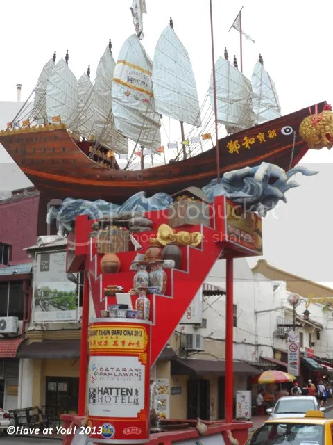 Malacca_boat monument photo JonkerStreetmonument_zps9c77c997.jpg
