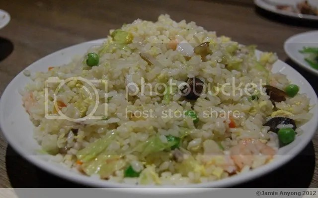 KAOCHI_seafood rice