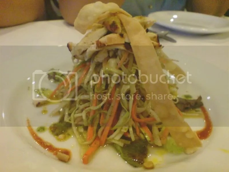 KATRE_Thai Salad
