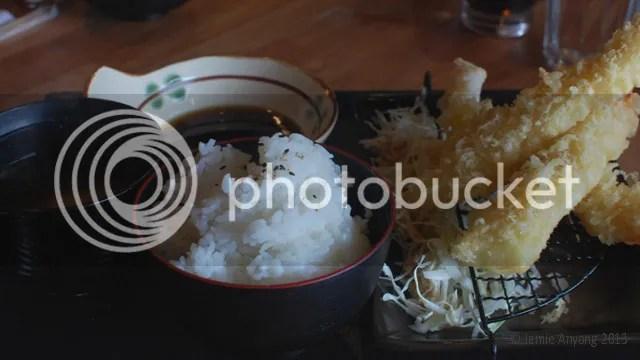 Katsu Cafe_tempura set photo KastuCafe_tempuraset_zpsa0cf4047.jpg
