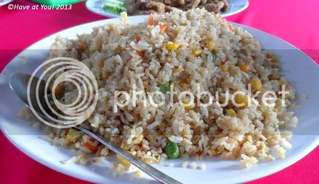 Kuan Hwa Seafood Restaurant_Fried Rice photo KuanHwa_friedrice_zpsd2b98636.jpg