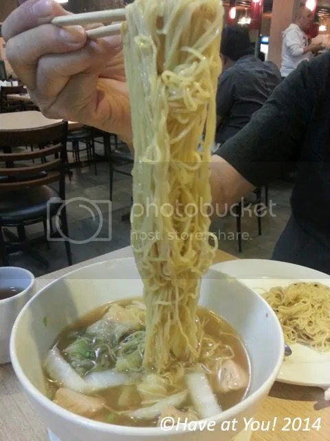 KIMPO_noodles photo Noodles_zps1cec570f.jpg