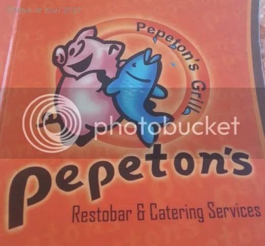 Pepeton's Grill photo Pepetons_zps5e74aa4d.jpg