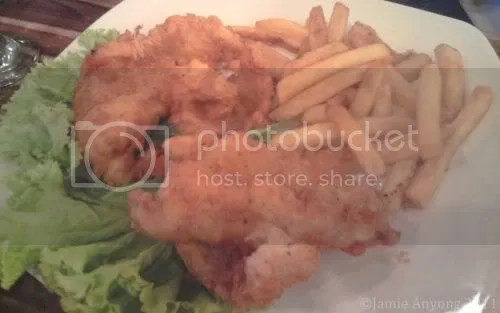 Peri-Peri_Fish and Chips