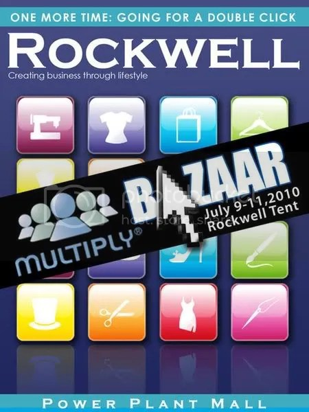 Rockwell multiply sale