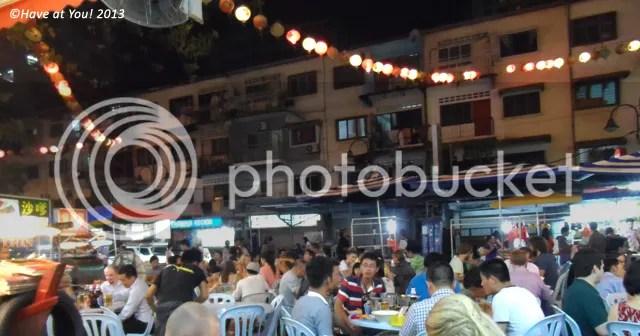 Jalan Alor photo SAM_0516_zpsbb113fa1.jpg