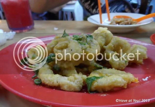 Jalan Alor_Salted Egg Squid photo SaltedEggSquid_zps4b4e034c.jpg
