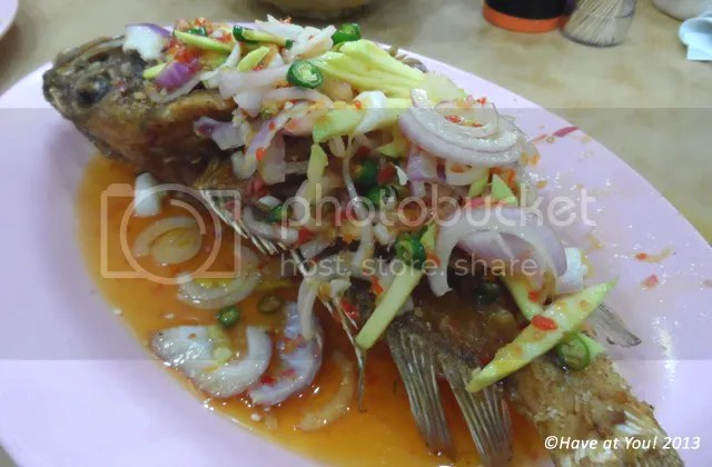 Seng Kee_Thai Fried Grouper photo SengKee_ThaiFriedGrouper_zps682de978.jpg