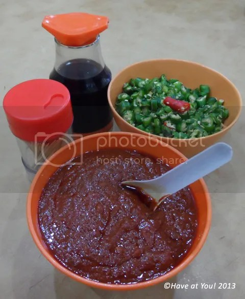 Seng Kee_condiments photo SengKee_condiments_zps969ce7a0.jpg