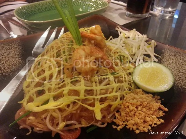 Soi_shrimp pad thai photo Soi_ShrimpPadThai_zps7309dce7.jpg