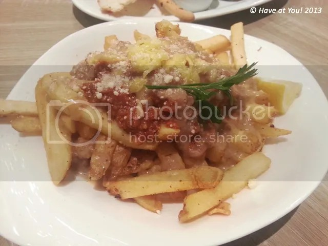 Spatzle_poutine fries photo Spatzle_PoutineFries_zpsc550b00a.jpg