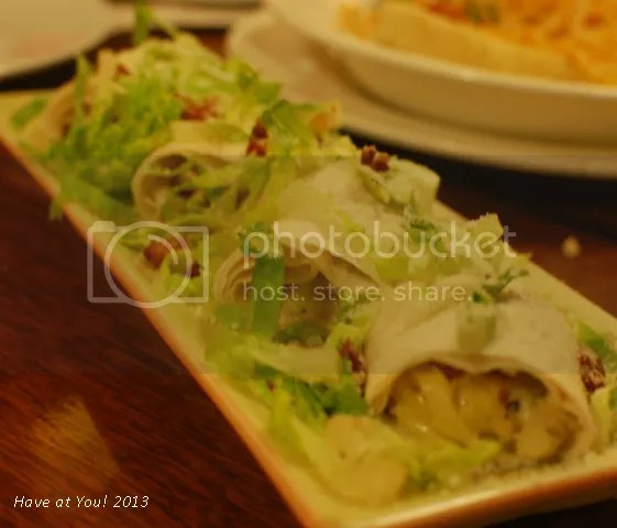 TOSH_carbonara wrap photo TOSH_CarbonaraWrap_zpse1829b84.jpg