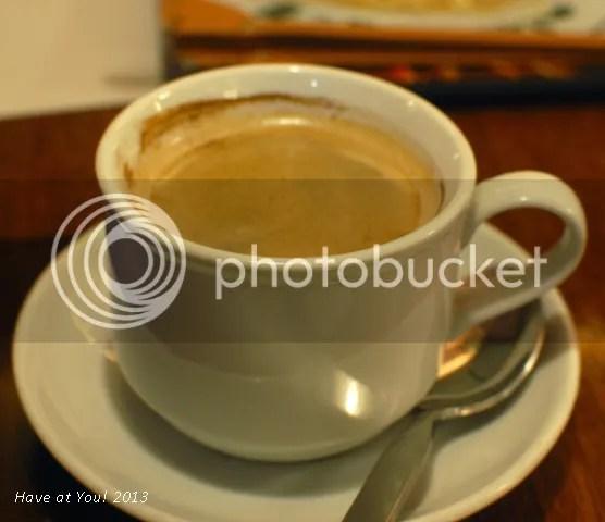 TOSH_brewed coffee photo TOSH_brewedcoffee_zpsa8f1f7e9.jpg