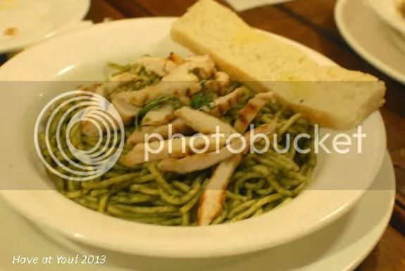 TOSH_Pesto with Grilled Chicken photo TOSH_pestowithgrilledchicken_zps78de1bb1.jpg