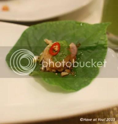 Thai Bistro_Mieng Kham close up photo ThaiBistro_MiengKhamcloseup_zpsb817ebc2.jpg