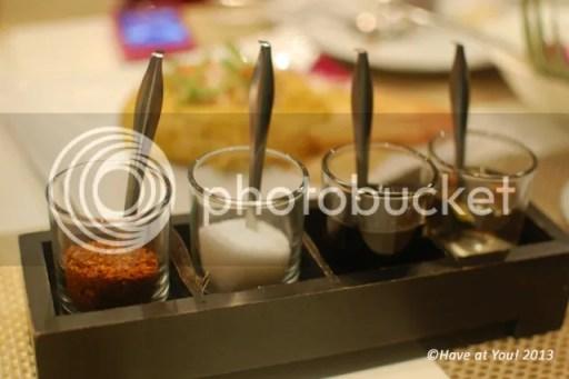 Thai Bistro_condiments photo ThaiBistro_condiments_zpse662d4d1.jpg