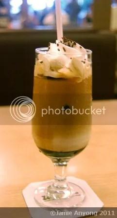UCC_iced cafe mocha
