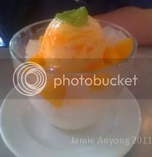 UCC_mango kakigori