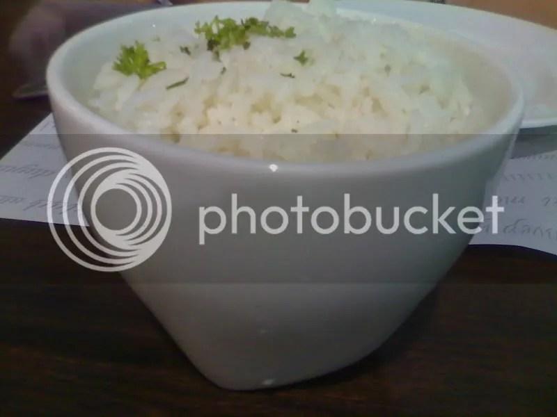 XO Phils_plain rice