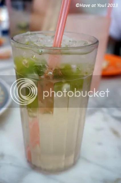 Zhong Hua_lime juice photo ZhongHua_limejuice_zps1981bdb3.jpg