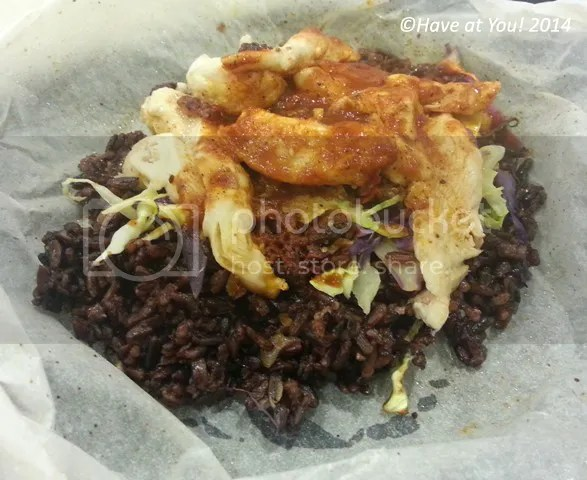 ZIGLA_chicken rice photo Zigla_ChickenRice_zpsc6785b9d.jpg