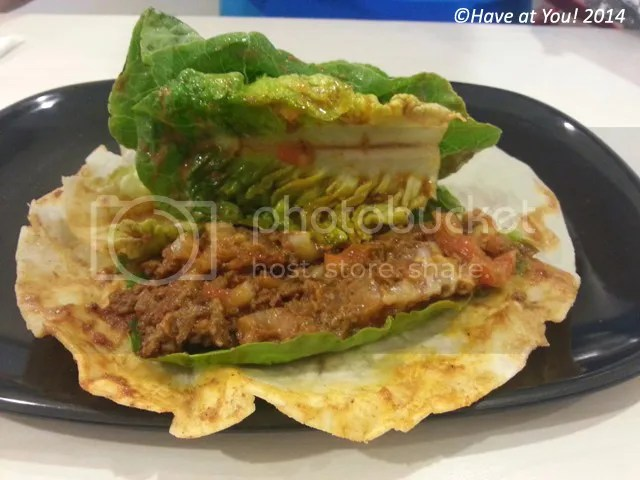 ZIGLA_mexican beef wrap photo Zigla_MexicanBeefWrap_zps6316acf3.jpg